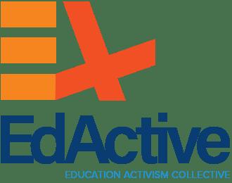 EdActive