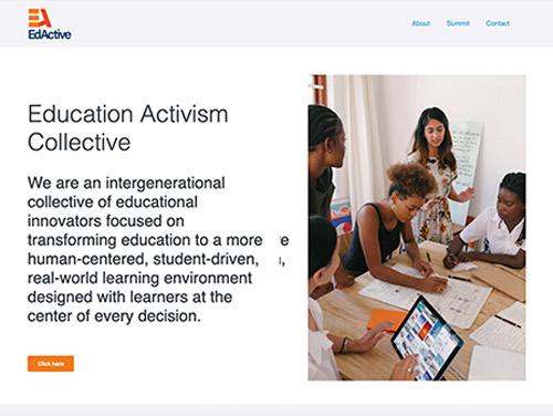 EdActive Collective
